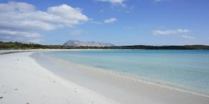 Sardinia - AbcAlberghi.com