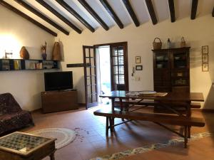 Villa Mariza, Vily  Scopello - big - 16