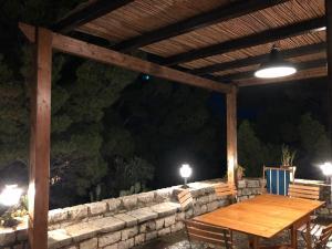 Villa Mariza, Vily  Scopello - big - 43