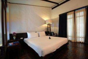 Banthai Village, Resort  Chiang Mai - big - 9