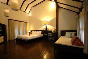 Banthai Village, Resort  Chiang Mai - big - 22