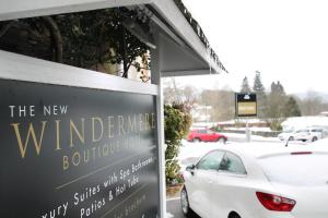 Windermere Boutique Hotel (2 of 37)