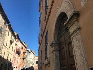 Apartment Perugino - AbcAlberghi.com