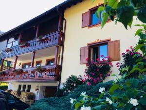 Appartamenti Vadagnini - AbcAlberghi.com