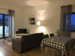 Apartamentos Solmar 15º, Apartmanok  Ponta Delgada - big - 45