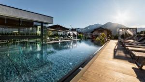 Hotel Sun - AbcAlberghi.com