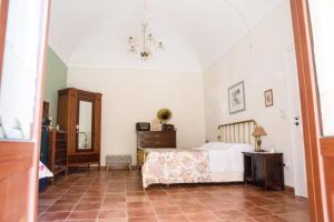 Casa Siria Reginella - AbcAlberghi.com