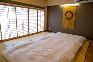 Deluxe Japanese-Style Room