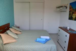 Appartamento Citreum, Ferienwohnungen  Balestrate - big - 2