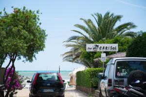 villino indipendente a silvi marina - AbcAlberghi.com