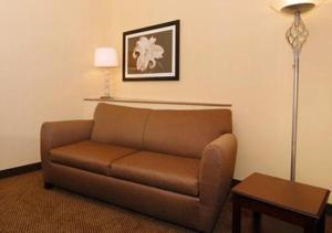 Comfort Suites Southington - Cheshire, Hotel  Southington - big - 3