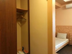 Paradise Hotel, Hotels  Goryachiy Klyuch - big - 18