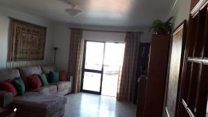 Manta Rota Mar Apartamento, Apartmanok  Manta Rota - big - 6