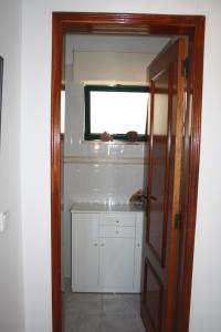 Manta Rota Mar Apartamento, Apartmanok  Manta Rota - big - 39