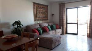 Manta Rota Mar Apartamento, Apartmanok  Manta Rota - big - 47