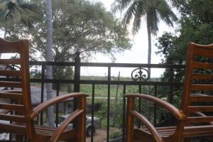 The Lake Panorama Holiday Villa, Villas  Polonnaruwa - big - 30