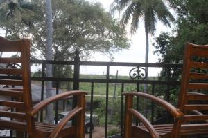 The Lake Panorama Holiday Villa, Villas  Polonnaruwa - big - 31