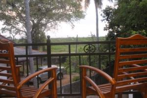 The Lake Panorama Holiday Villa, Villas  Polonnaruwa - big - 33