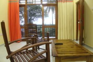 The Lake Panorama Holiday Villa, Villas  Polonnaruwa - big - 34