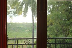 The Lake Panorama Holiday Villa, Villas  Polonnaruwa - big - 45
