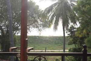The Lake Panorama Holiday Villa, Villas  Polonnaruwa - big - 46