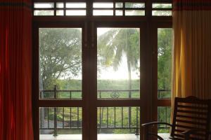 The Lake Panorama Holiday Villa, Villas  Polonnaruwa - big - 47