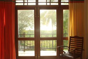 The Lake Panorama Holiday Villa, Villas  Polonnaruwa - big - 48