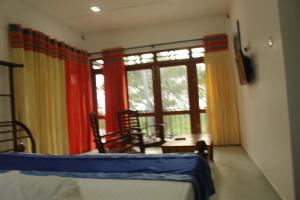 The Lake Panorama Holiday Villa, Villas  Polonnaruwa - big - 50