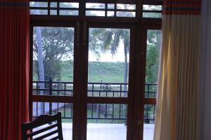 The Lake Panorama Holiday Villa, Villas  Polonnaruwa - big - 51