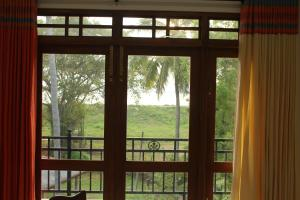The Lake Panorama Holiday Villa, Villas  Polonnaruwa - big - 52