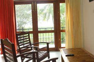 The Lake Panorama Holiday Villa, Villas  Polonnaruwa - big - 53
