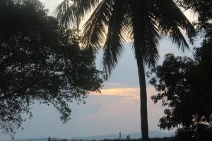 The Lake Panorama Holiday Villa, Villas  Polonnaruwa - big - 57