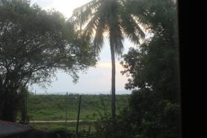 The Lake Panorama Holiday Villa, Villas  Polonnaruwa - big - 59