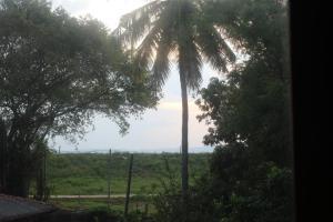 The Lake Panorama Holiday Villa, Villas  Polonnaruwa - big - 60
