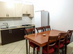 Apartamente me qera Orikum - VloreOrikum