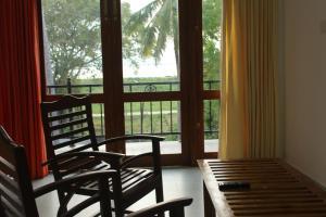 The Lake Panorama Holiday Villa, Villas  Polonnaruwa - big - 67