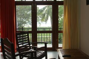 The Lake Panorama Holiday Villa, Villas  Polonnaruwa - big - 68