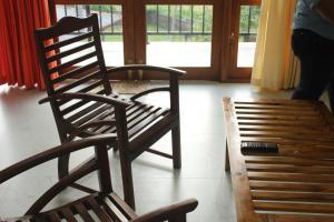 The Lake Panorama Holiday Villa, Villas  Polonnaruwa - big - 69