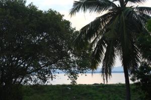 The Lake Panorama Holiday Villa, Villas  Polonnaruwa - big - 71
