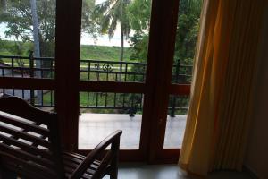 The Lake Panorama Holiday Villa, Villas  Polonnaruwa - big - 72