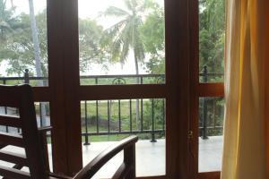The Lake Panorama Holiday Villa, Villas  Polonnaruwa - big - 73