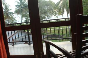 The Lake Panorama Holiday Villa, Villas  Polonnaruwa - big - 74