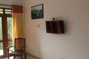 The Lake Panorama Holiday Villa, Villas  Polonnaruwa - big - 75