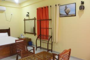 The Lake Panorama Holiday Villa, Villas  Polonnaruwa - big - 78