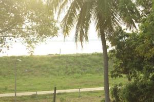 The Lake Panorama Holiday Villa, Villas  Polonnaruwa - big - 80