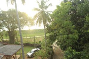 The Lake Panorama Holiday Villa, Villas  Polonnaruwa - big - 81
