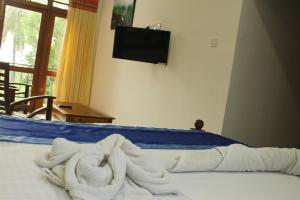 The Lake Panorama Holiday Villa, Villas  Polonnaruwa - big - 84
