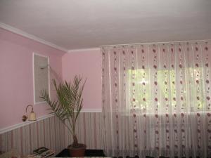 Заміський будинок зі всіма зручностями для гостей - Rokytne