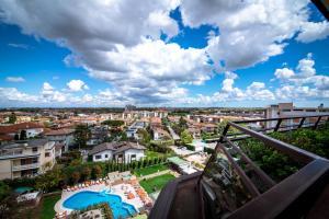 Hotel Eliseo Terme, Hotels  Montegrotto Terme - big - 85