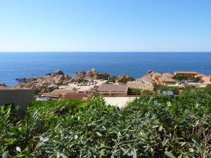 Residenze Paradiso - AbcAlberghi.com